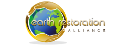 earth restorationlogo-s