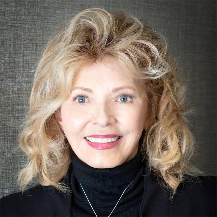 Sally Ranney, Earth Restoration Alliance, ERA