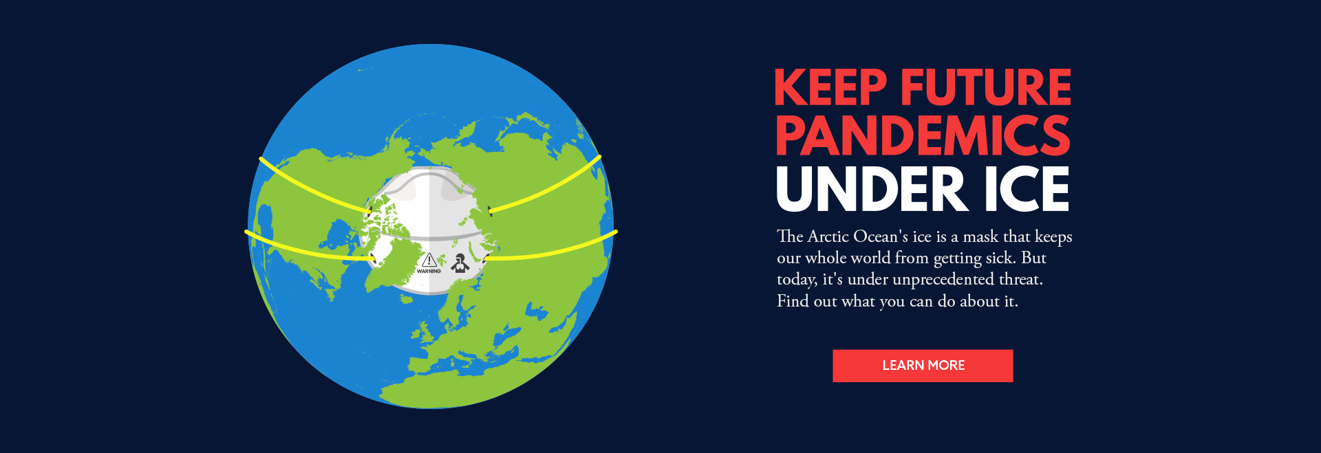 Parvati Foundation, MAPS, Marine Arctic Peace Sanctuary, COVID-19