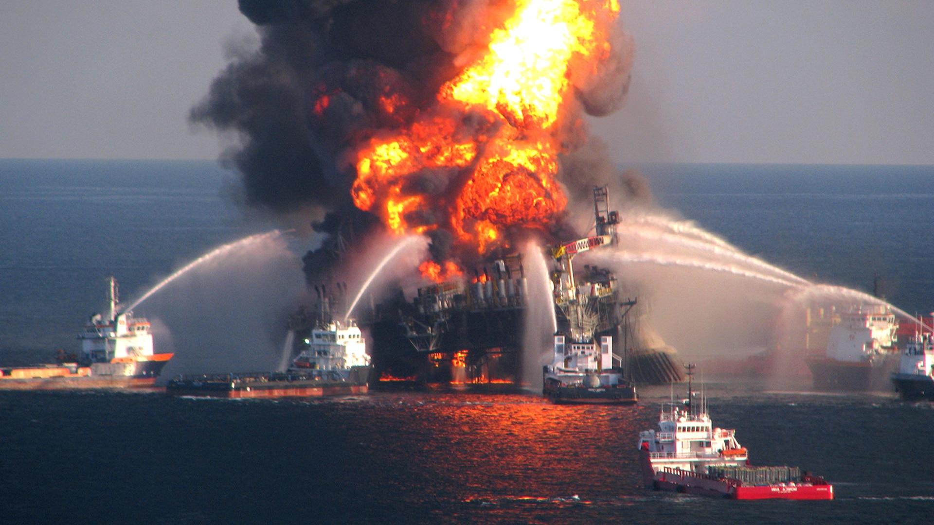Parvati Foundation, MAPS, the Marine Arctic Peace Sanctuary, fossil fuel bailouts